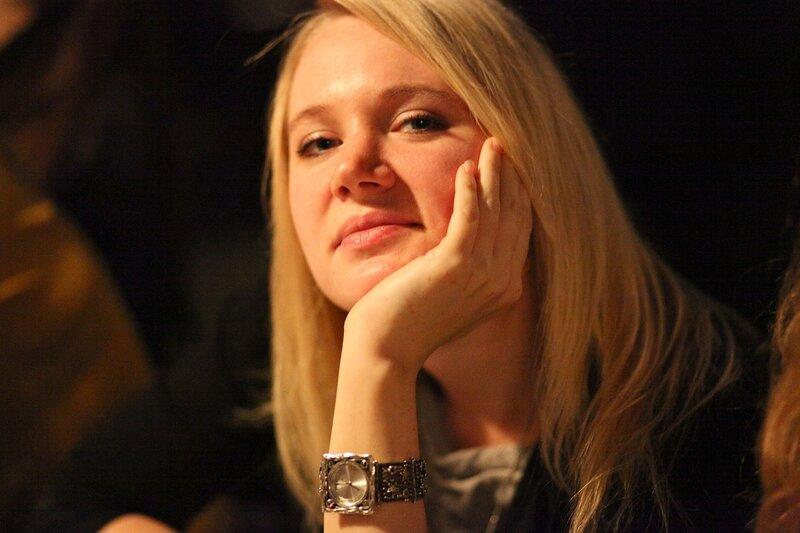http://img-fotki.yandex.ru/get/5008/5708746.10d/0_6cfdc_35e55186_XL