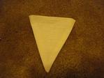 Превью ро (2) (400x300, 170Kb)