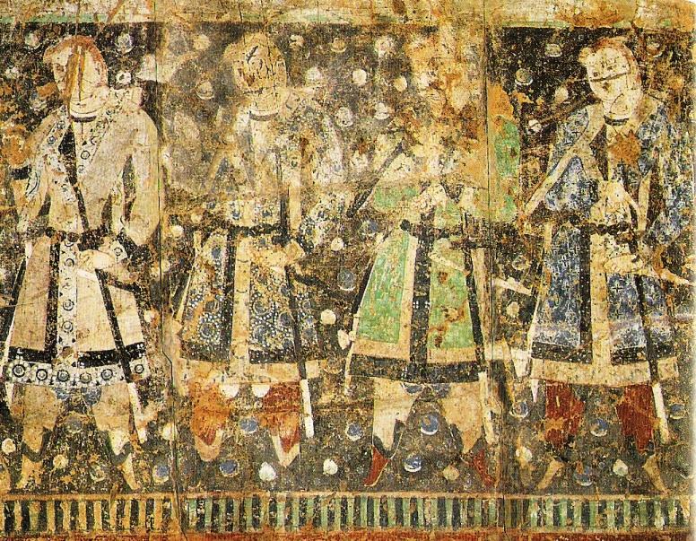 Картинки по запросу цивилизация тарима