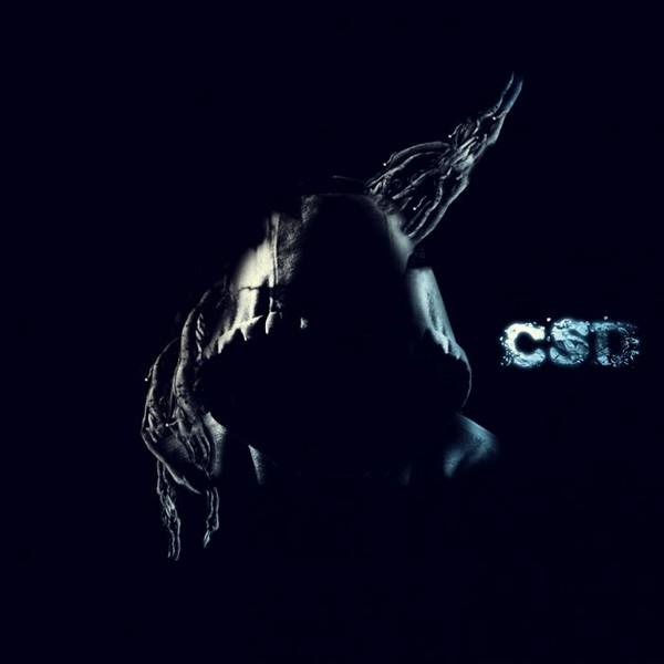 Carla's Dreams -  Hobson's Choice (2012)