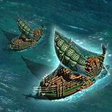 Game Спарта: Война Империй