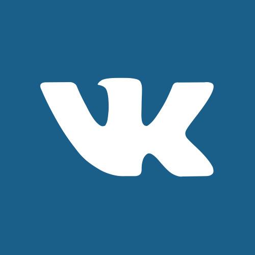 Скептик - Чёрный понедельник (из ВКонтакте)